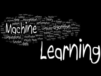 Machine learning- Myths About Implementing Machine learning in a Business