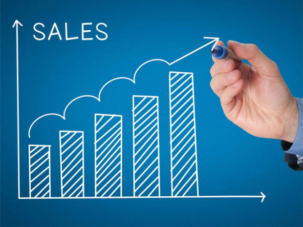 3 Reasons Your Sales Might Be Dwindling and How to Increase Them