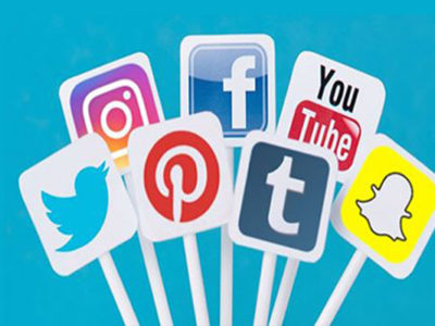 How to Grow your Business by Making the Most of your Social Media Marketing