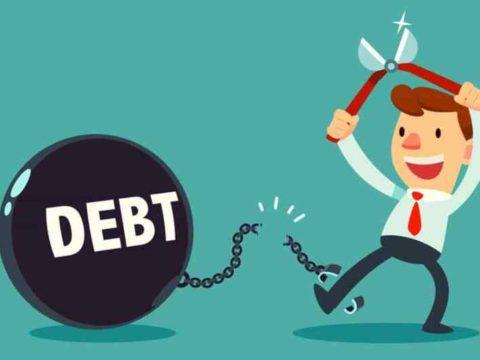 Debt Consolidation Strategies