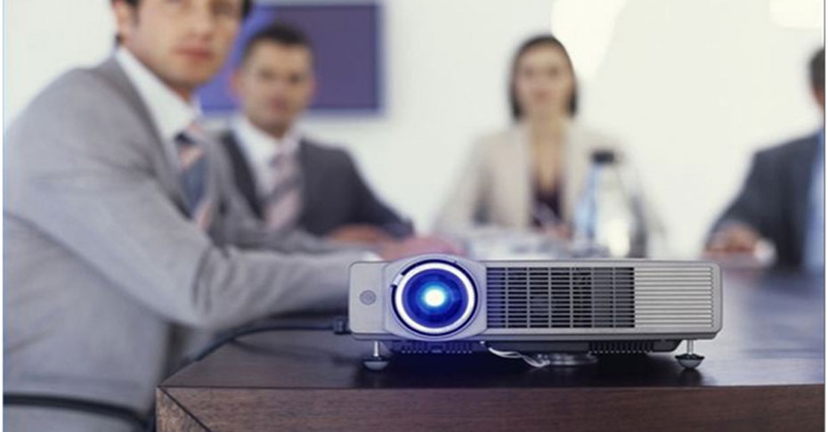 Quality Projector
