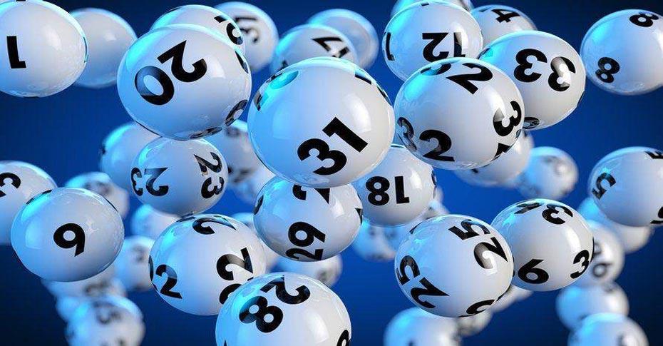 Keno Lotto