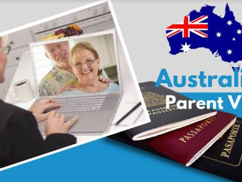 Parent Visa Australia