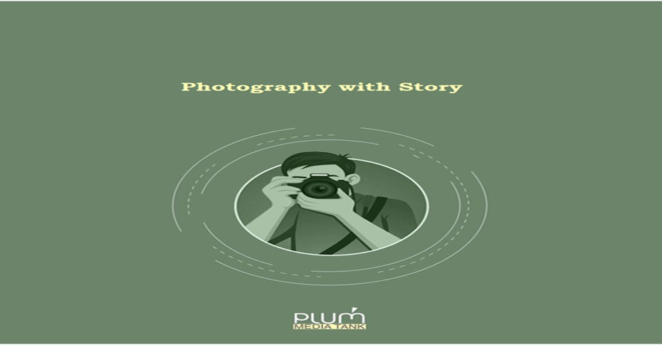 Photography with Story
