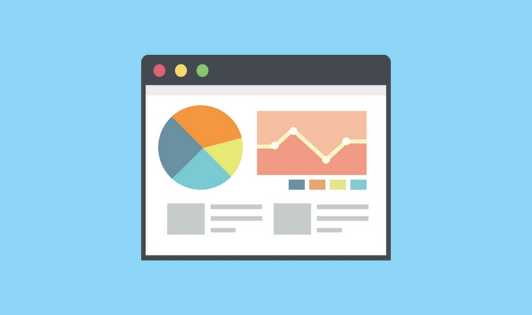 WordPress Analytics Plugins
