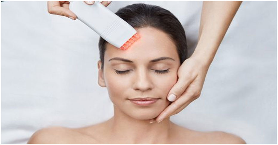 Biotec Facial Treatments