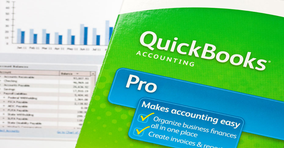 Inventory In QuickBooks