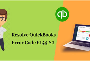 QuickBooks Error Code