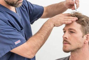 Top 5 best hair transplant clinics in Mumbai