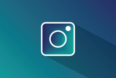 Popular on Instagram