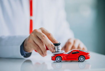 Utilized Car Valuation and its impact on Motor insurance