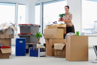 Hire An Authentic Delhi Packers and Movers