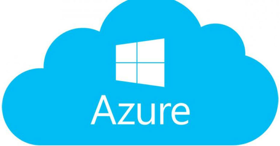 Azure Cloud