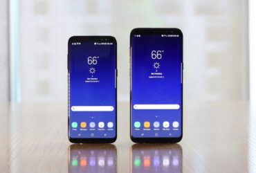 Galaxy-S9-and-Galaxy-S9-Plus