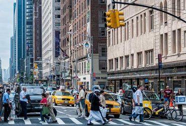 How to Fund and Start Your Business in New York