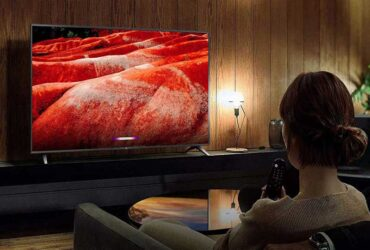 What are some reasons cable TV will not die out?