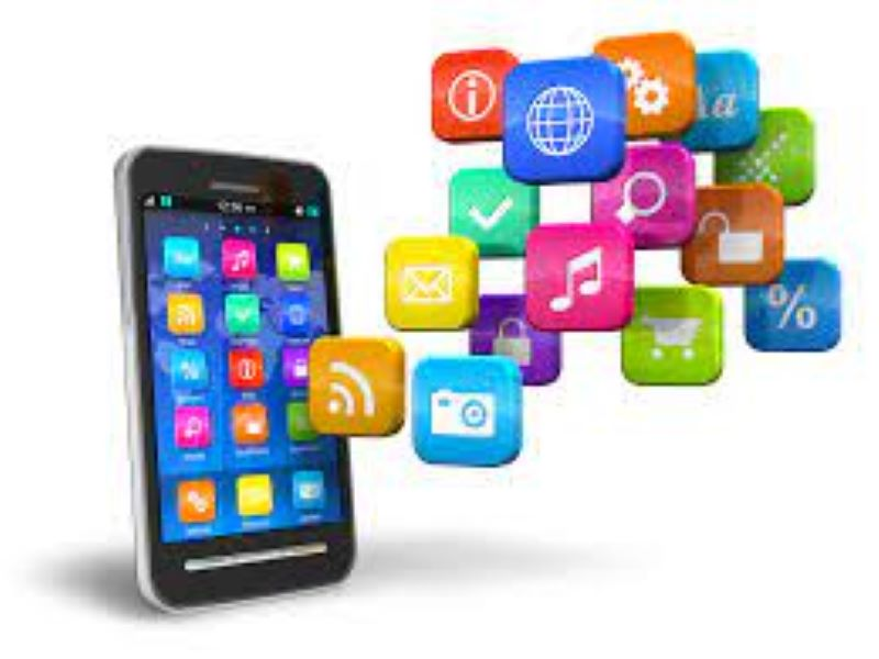The App's Features and Functionalities
