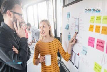 5 Factors Affecting App Development Costs in 2021