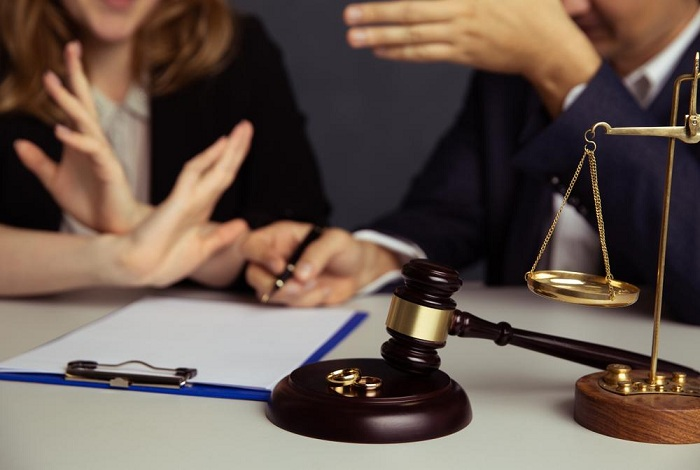 Tips to Maximize Your Personal Injury Settlement