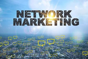 How Do I Get More Customers To My Network Marketing?