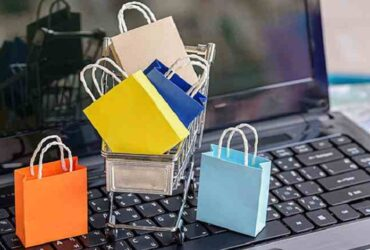 What Are the Advantages of Online Shopping