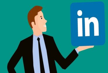 How to Make Engagement on LinkedIn