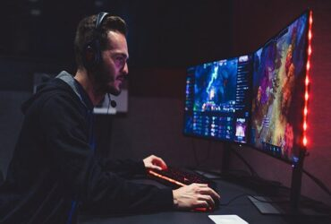 5 LatestTips For Keeping Your Gaming Computer Cool