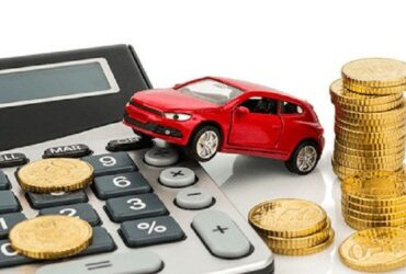 Advantages of Using the Cash for Cars Service