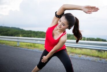 10 Advantages of Physical Workout for Fitness and Strong Body