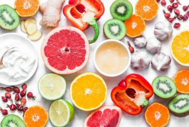 5 Easy Ways to Boost Your Immunity and Preserve Your Good Health