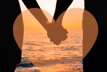 6 Essential Facts Physical Expression of Love For A Triumphant Love Life.