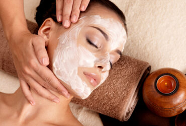 Tips That Will Keep Your Skin Healthy